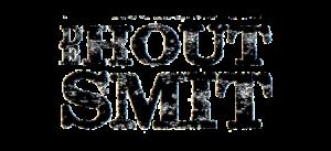 logo de houtsmit